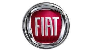 FIAT 300x168 Fiat Chrysler Automobiles ( FCA)