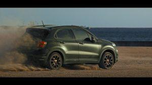 FIAT 500 X 300x169 Fiat Chrysler Automobiles ( FCA)