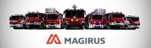 IVECO MAGIRUS 300x96 4 x 4 & SPECIAL VEHICLES
