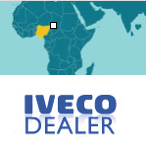IVECO NIGERIA IVECO TRAKKER      S P E C I A L  OFFER: THREE YEAR WARRANTY