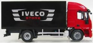IVECO STORE 300x141 IVECO   NIGERIA