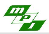 Motor Parts Industry IVECO   NIGERIA