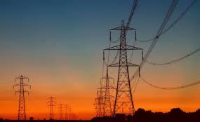 Nigeria Power IVECO FTP   DIESEL GENERATORS