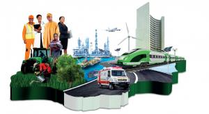 Economy 300x164 NIGERIAN ECONOMY
