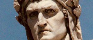 Dante 300x131 LIFE & ARTICLES Romano Pisciotti