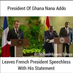 Ghana 300x300 Africa's Century
