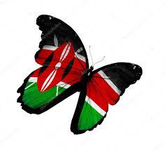 Kenya Africa's Century