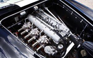 Maserati 2 300x190 Maserati A6GCS/53
