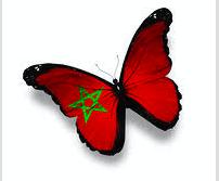 Morocco Africa's Century