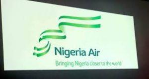 Nigeria Air 1 300x159 Nigeria Air