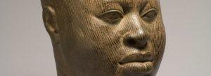 Old art 300x108 Africa's Century