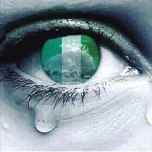 Tears 300x300 TEARS