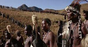 Zulu 300x159 Africa's Century