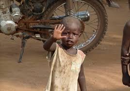 bimbo Africa's Century