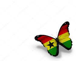 ghana 2 Africa's Century