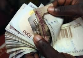 naire Africa's Century