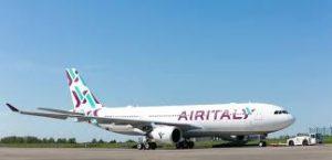 AirItaly 300x145 Air Italy