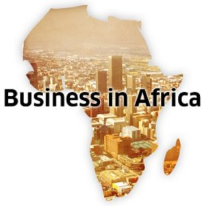 Business in Africa 298x300 Business in Africa