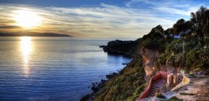 Milazzo 300x145 The beautiful Sicily