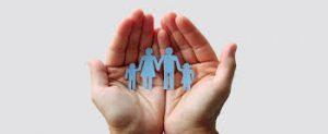 welfare 300x123 Welfare