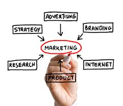 Marketing Business & Marketing