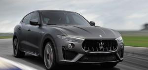 Schermata 2018 10 09 alle 17.34.58 300x142 Maserati Levante 2019 by Italmotor.Africa