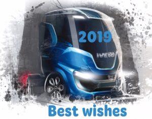 IVECO 2019 300x234 2019