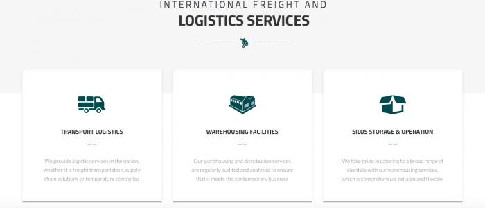 Schermata 2019 07 10 alle 10.43.12 700x300 TAK logistics