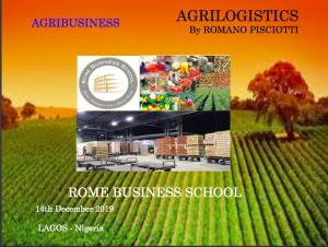 Schermata 2019 10 19 alle 09.19.17 300x226 AGRILOGISTICS   LINK
