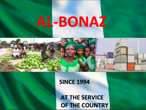 Schermata 2020 09 26 alle 11.24.39 300x227 AL   BONAZ (Logistics & Transports) Nigeria