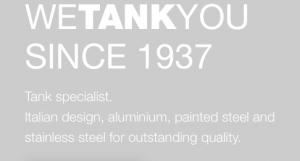 Schermata 2020 09 29 alle 08.52.08 300x161 PADOAN   metal tanks