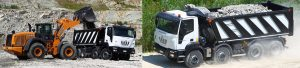 astra1 300x68 ASTRA   IVECO 8x8