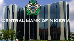 bank NIGERIA: monetary policy