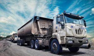 2019MiningOffRoadTrains 300x178 Nigerias Solid Minerals