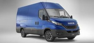 IVECO 2 300x139 Regular delivery