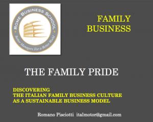 FAMILY 300x239 Skill development in Nigeria