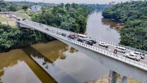 Copia di image 6483441 300x169 NIGERIA   CAMEROON LINK BRIDGE