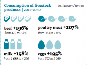 Schermata 2021 07 22 alle 10.10.58 300x225 NIGERIA:The demand for animal source food will exponentially increase