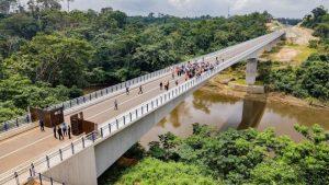 image 6483441 300x169 NIGERIA   CAMEROON LINK BRIDGE
