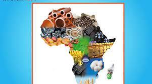 5 Premature deindustrialisation in Africa
