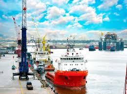 port Nigerian Chamber of Shipping