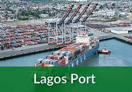 tre 1 Nigerian Chamber of Shipping